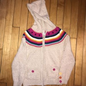 🔥 3 for 25 🔥Gymboree Sweater